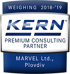 KERN MARVEL Ltd